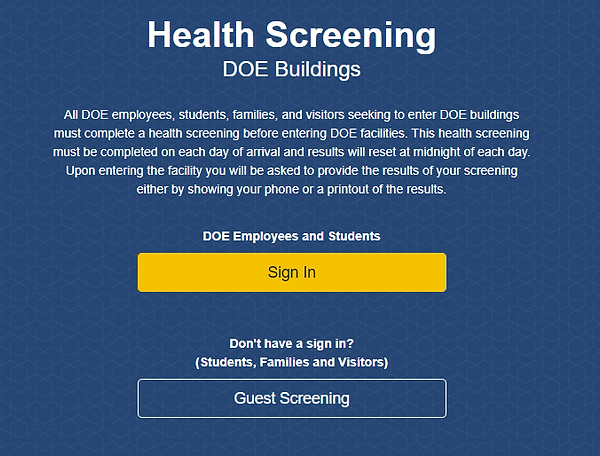Health Screening.png
