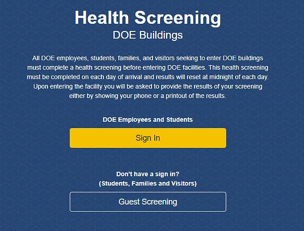 Health Screening.png