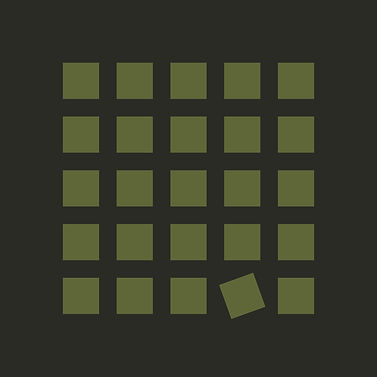 WW_Outryder_Pattern_SQUARES.jpg
