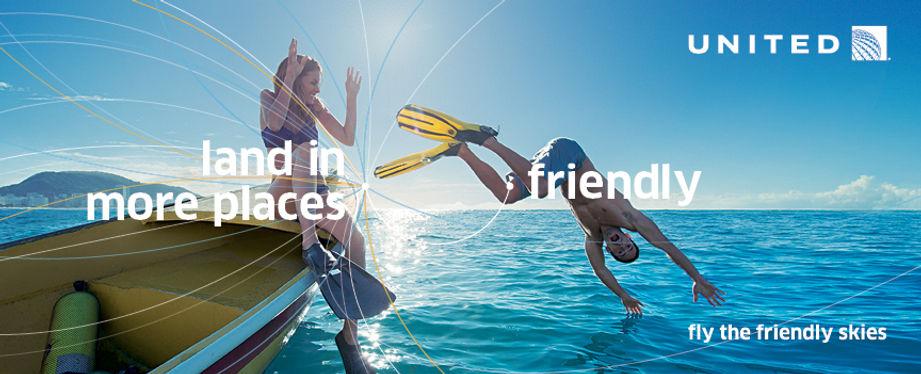 united+boat.jpg