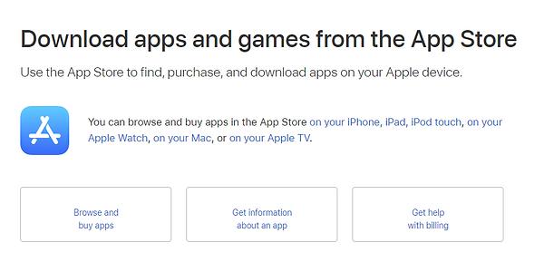 Get apps.png
