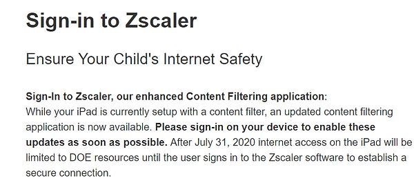 Z-scaler.png