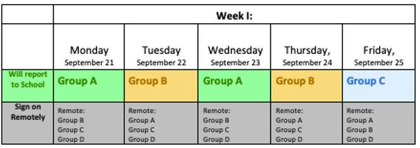 Schedule Week 1.png