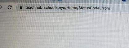 Teach Hub Broken.jpg