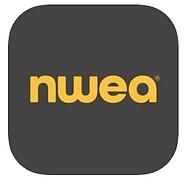 NWEA APP