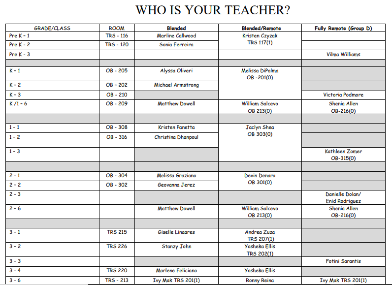 Who is your teacher 1.png