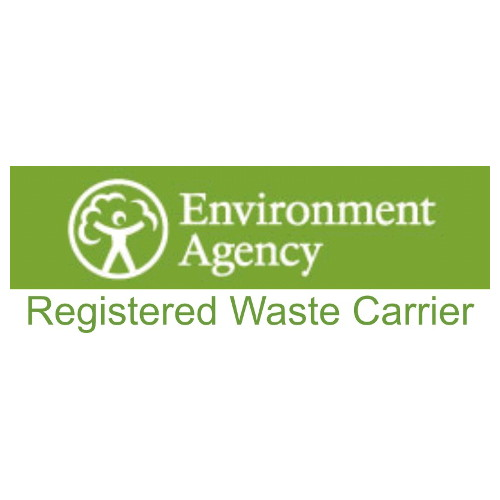 trade-logos-registered-waste-carrier