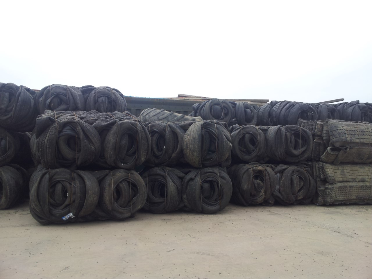 licenced tyre pic 9