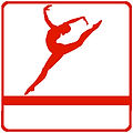 logo gap rouge.jpg