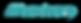bandcamp logo trans blue.png