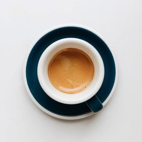 morn espresso.jpg