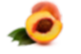 kisspng-peach-fruit-download-peach-5a785