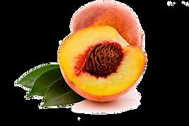 kisspng-peach-fruit-download-peach-5a785