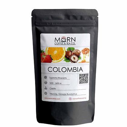 Colombia Supremo Risaralda
