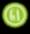 GA Logo Green.png