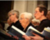 Muziek in Mechelen: Scala Vocale