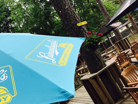 Local Restaurants: Salisbury