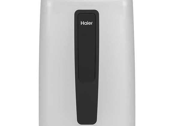 Haier Portable Air Conditioner with Dehumidifier