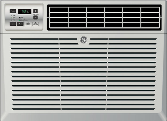 GE 12,050 BTU Room Air Conditioner