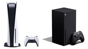 Holiday gift ideas: Gaming systems
