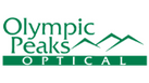 Olympic Peaks Optical Seeking Licensed Dispensing Optician or Registered Apprentice