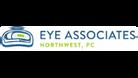 Eyes Associates Northwest is seeking Licensed Dispensing Optician or Registered Apprentice Optician