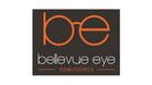 Bellevue Eye Specialists is Looking for a Apprentice Dispensing Optician
