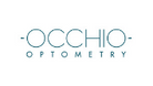 LDO needed for Optometry practice in Sammamish, WA.