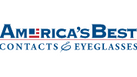 America's Best in Lacey Seeking Licensed Dispensing Optician/Manager