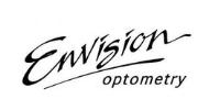 Envision Optometry in Bellevue is seeking a Licensed Dispensing Optician or Apprentice