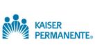 Kaiser Permanente Spokane Searching for a Licensed Dispensing Optician