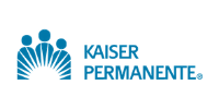 Kaiser Permanente Spokane Searching for a Licensed Dispensing Optician