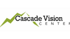 Cascade Vision Center is Seeking Licensed Dispensing Optician or Apprentice