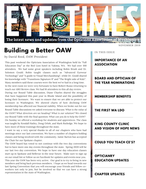 Eye Times Nov 2019.png