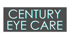 Century Eye Care in Tacoma is Seeking a Licensed Dispensing Optician