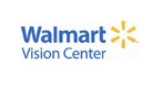 Wal-Mart Vision Centers in Snohomish County seeking Licensed Dispensing Opticians