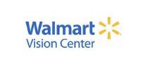 Wal-Mart Vision Center in Monroe, WA seeking full-time registered Apprentice Optician.