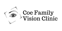 Coe Family Vision Clinic in Snohomish Looking for LDO's or Registered Apprentice Opticians