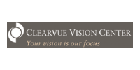 Clearvue Vision Center in Kent is looking for a Licensed Optician