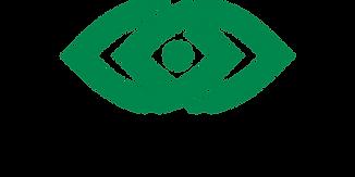 OAW Logo-standard.png