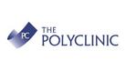 Polyclinic Seattle is Seeking a Lead Licensed Dispensing Optician