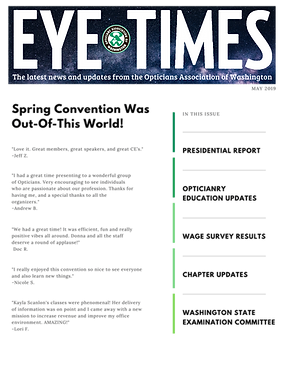 Eye Times May 2019.png