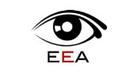 Edmonds Eyecare Associates is Seeking Licensed Dispensing Optician