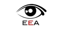Edmonds Eyecare Associates is Seeking Licensed Dispensing Optician