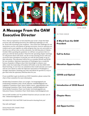 Eye Times June 2020.png