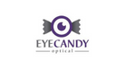 Eye Candy Optical in Gig Harbor is Looking for a Licensed Optician