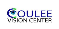 Coulee Vision Center is Looking for an LDO to Join Their Team
