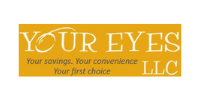 Your Eyes LLC Seattle is Looking for a Licensed Dispensing Optician