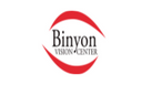 Binyon Vision Center in Burien is seeking a Licensed Dispensing Optician or Apprentice