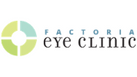 Factoria Eye Clinic is Seeking an Experienced Licensed Dispensing Optician
